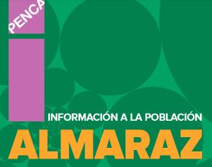Información a la población_Almaraz