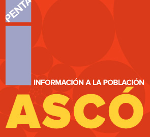 Información a la población_Ascó
