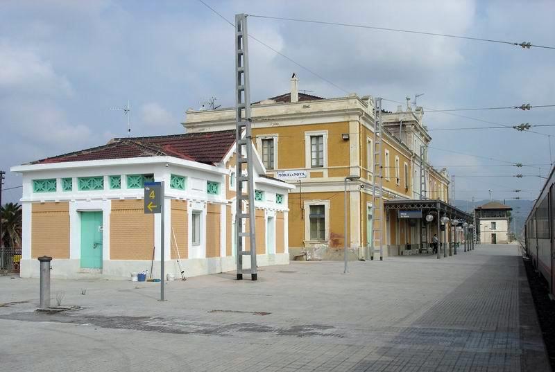 Moralanova1